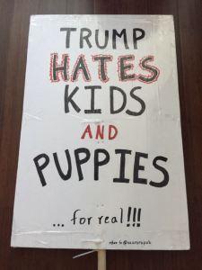 billboard_sign