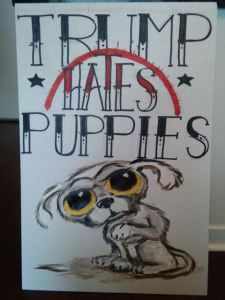 puppies_sign